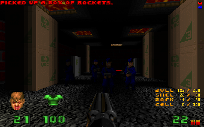 Screenshot_Doom_20200508_182940.png