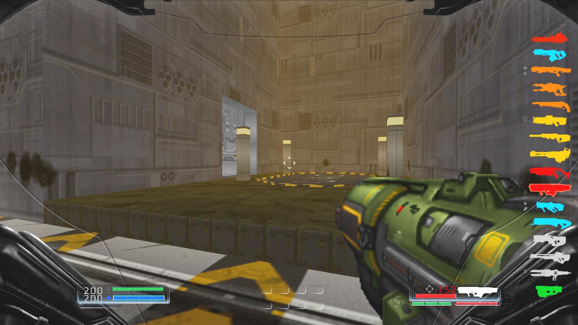 Screenshot_Doom_20200508_184502.png