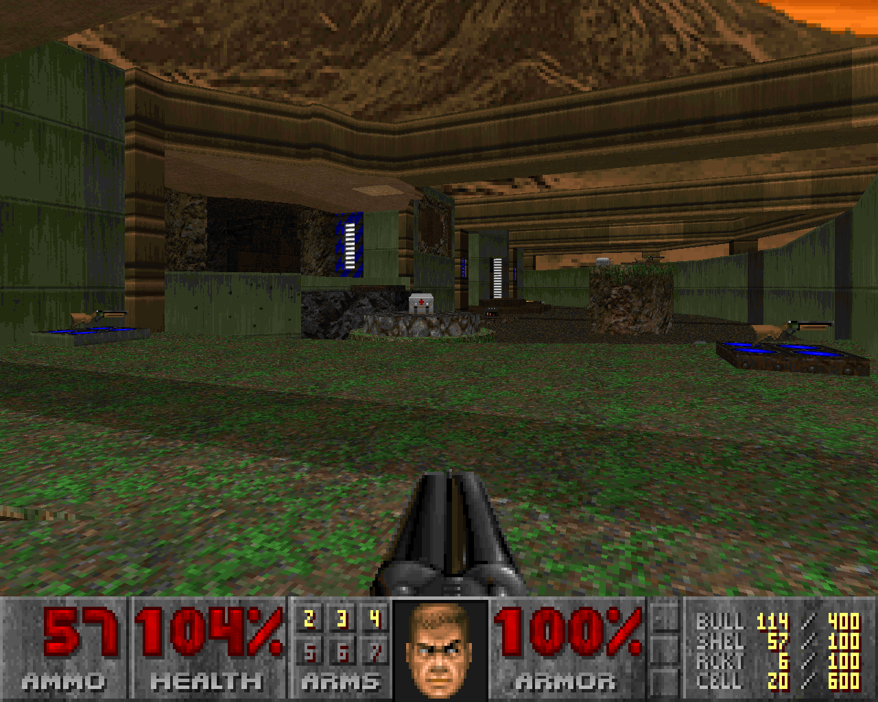 Screenshot_Doom_20200508_231631.png