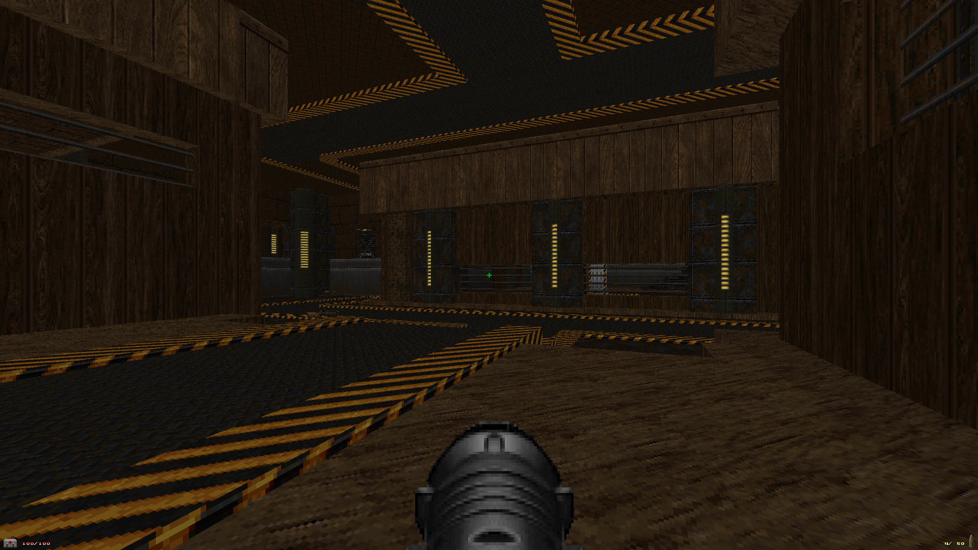 Screenshot_Doom_20200509_113530.png