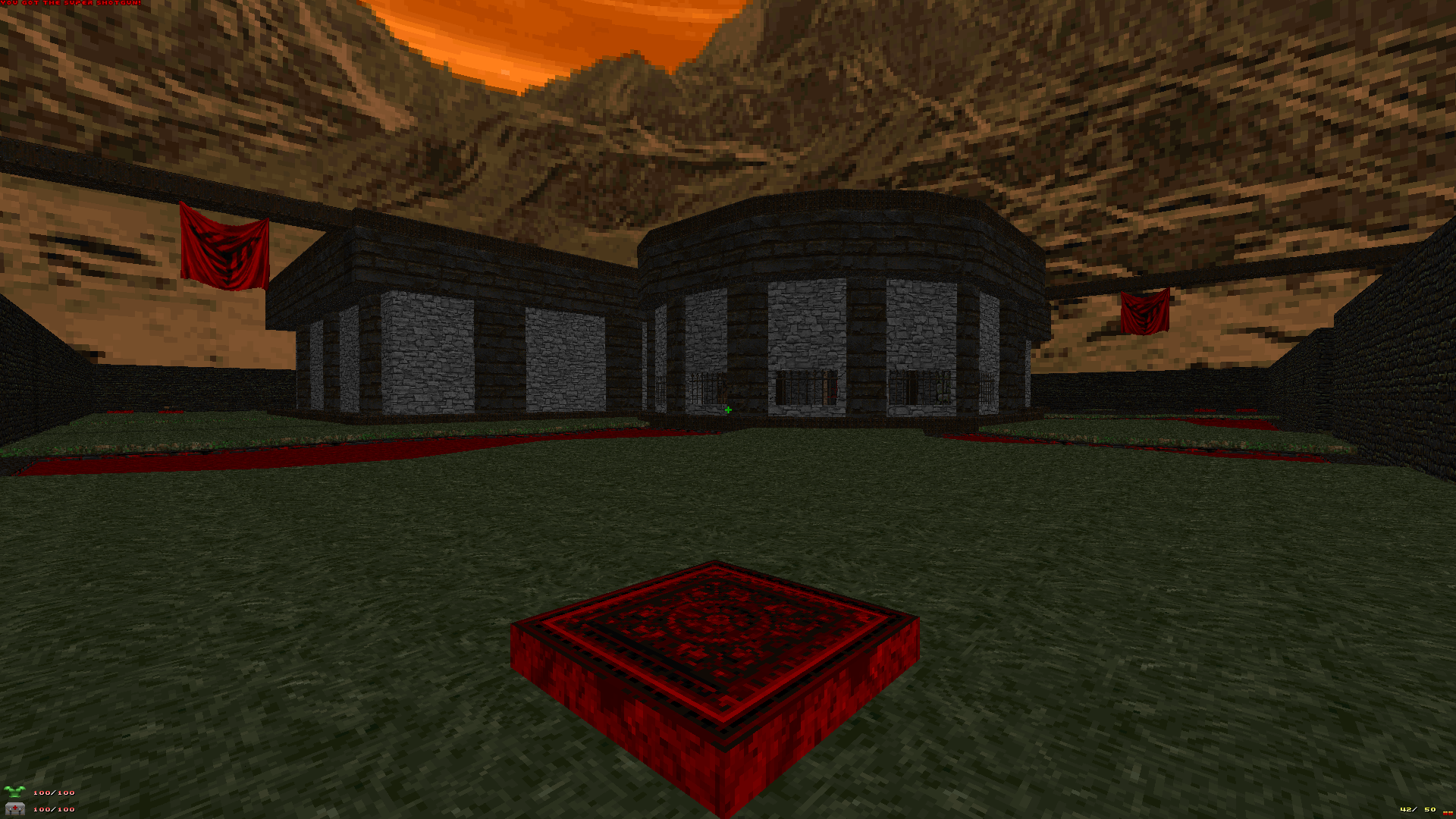 Screenshot_Doom_20200509_220634.png