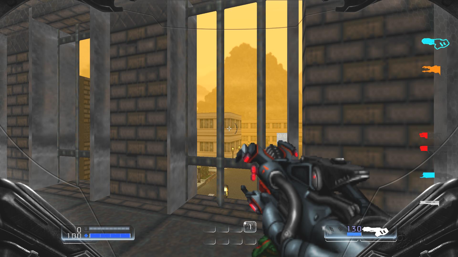 Screenshot_Doom_20200509_233700.png