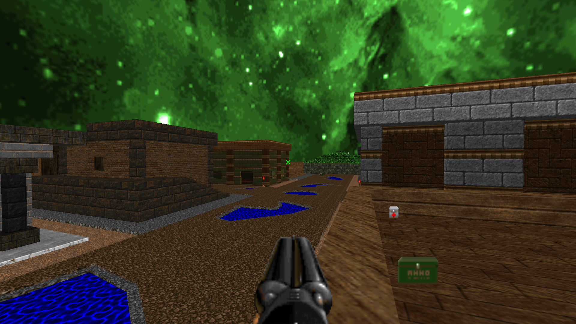 Screenshot_Doom_20200510_144556.png