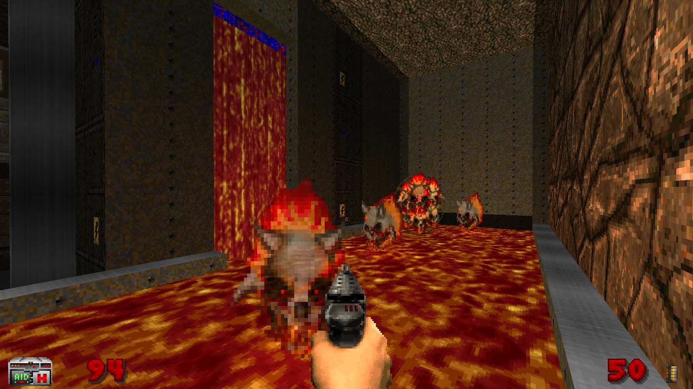 Screenshot_Doom_20200510_190451.png