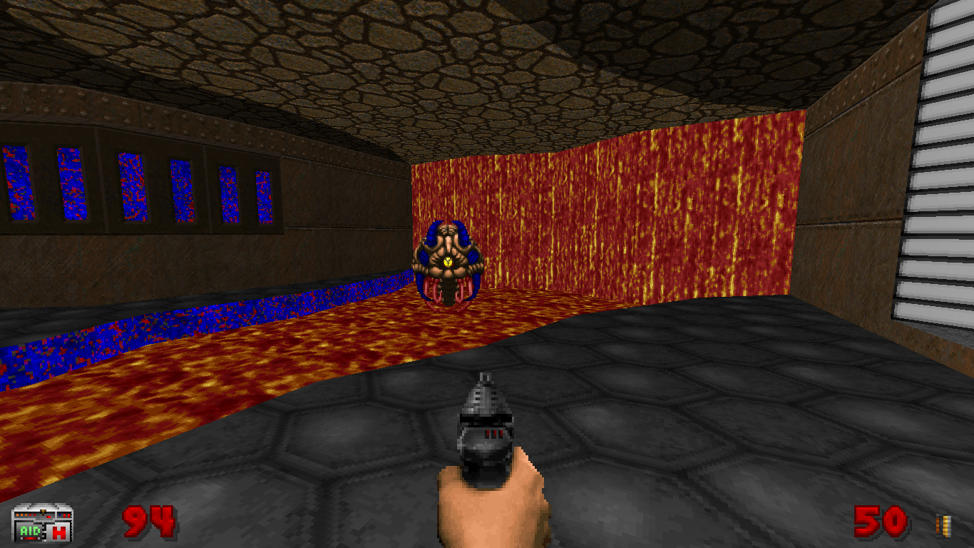 Screenshot_Doom_20200510_190458.png