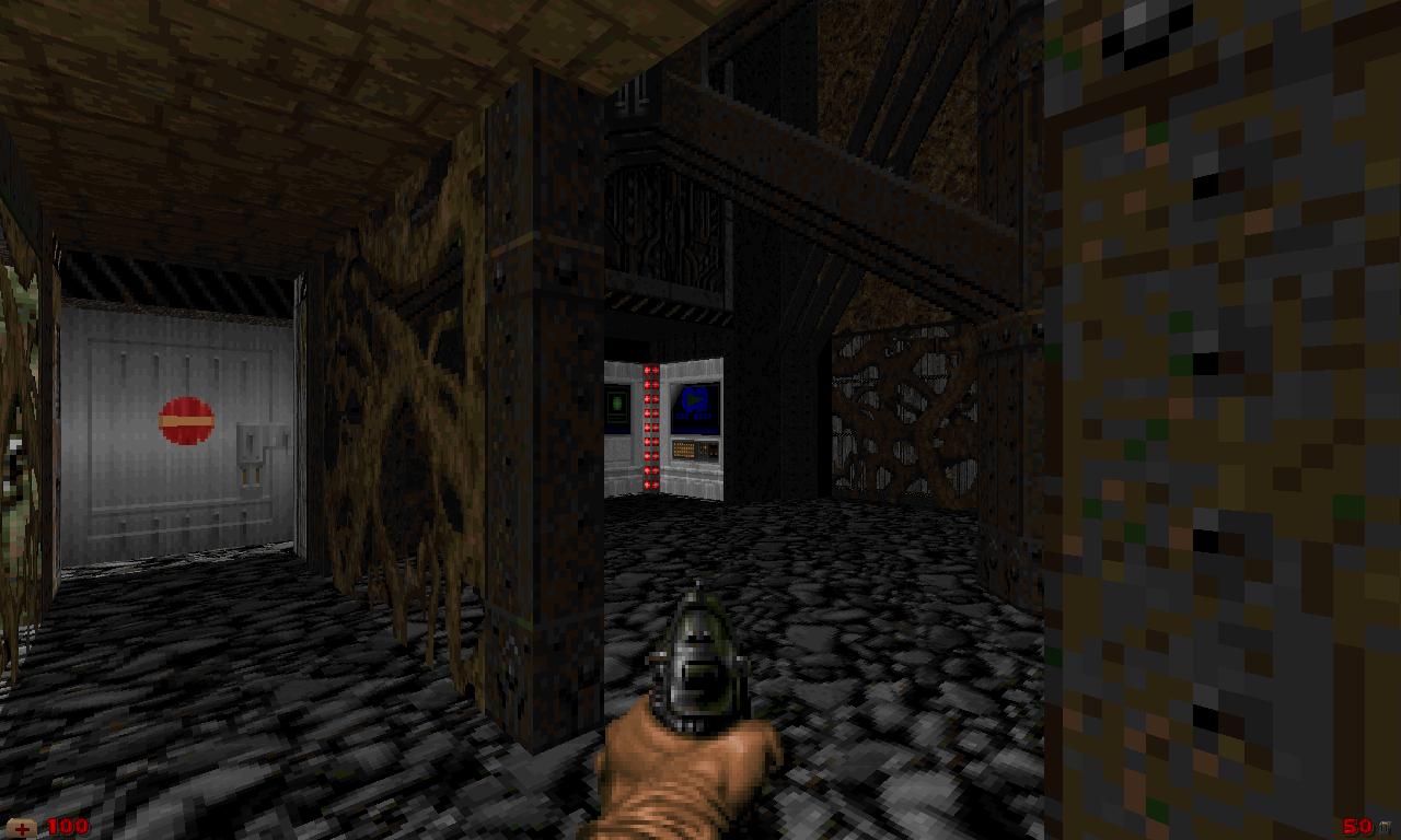 Screenshot_Doom_20200510_211824.png.5a0da288fe81fe80122718d220dc7d7e.png