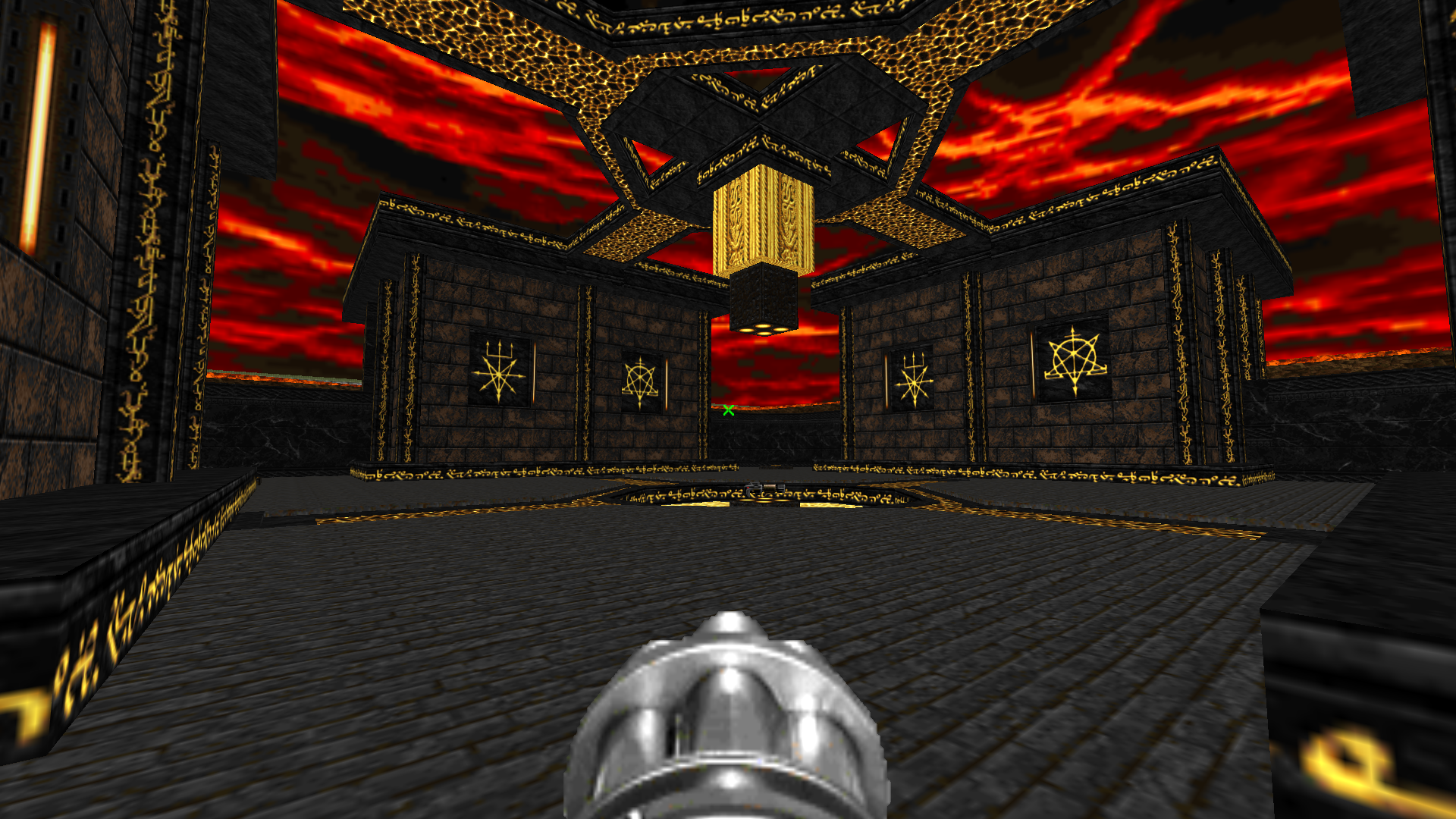 Screenshot_Doom_20200511_023610.png