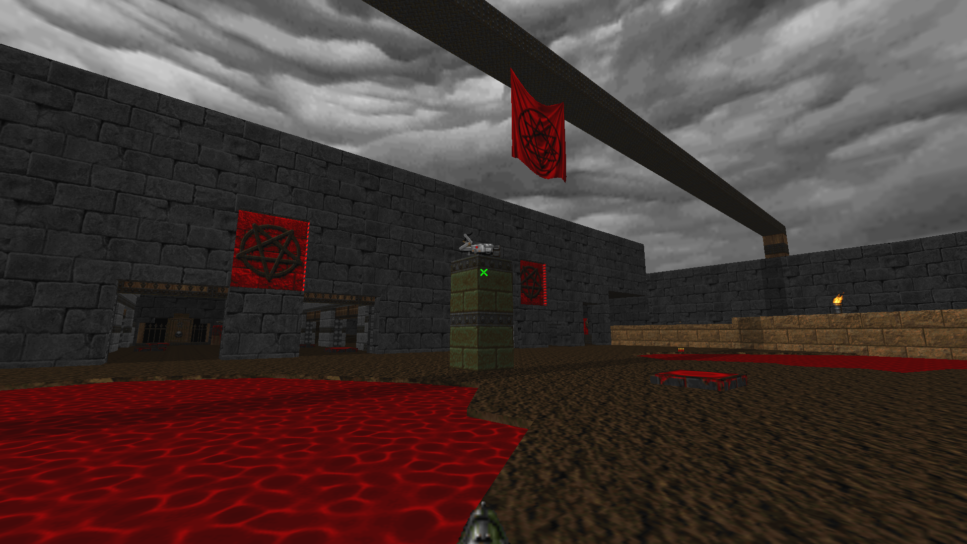 Screenshot_Doom_20200511_163225.png