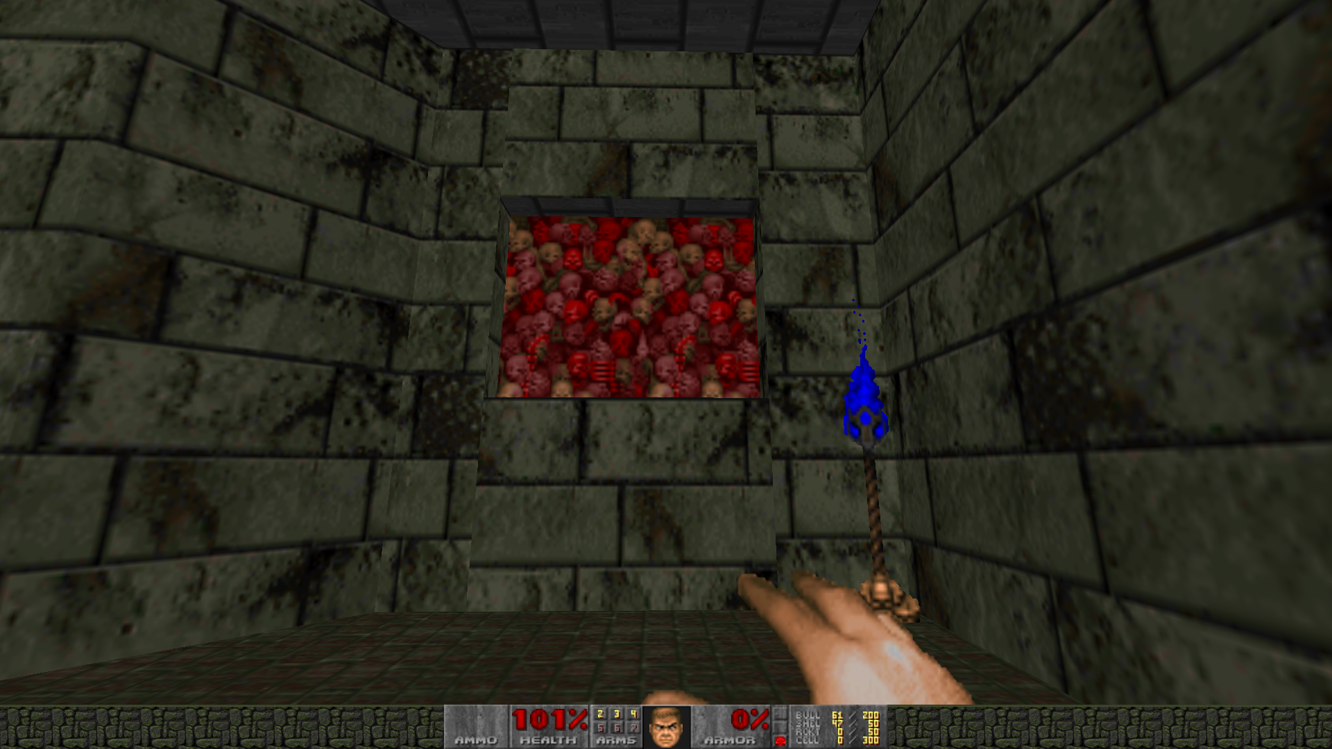 Screenshot_Doom_20200513_174706.png