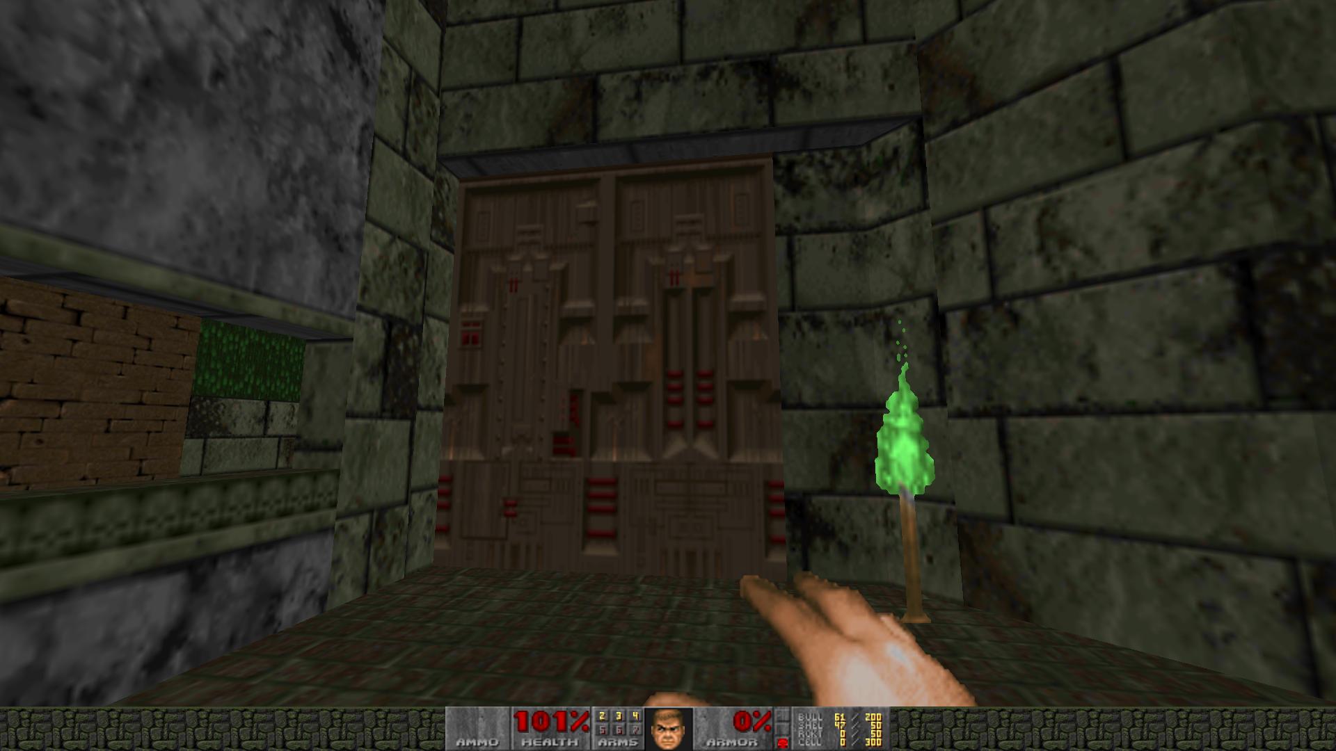 Screenshot_Doom_20200513_174717.png.6275f1bdff37f8d292a71691f8ac0f40.png