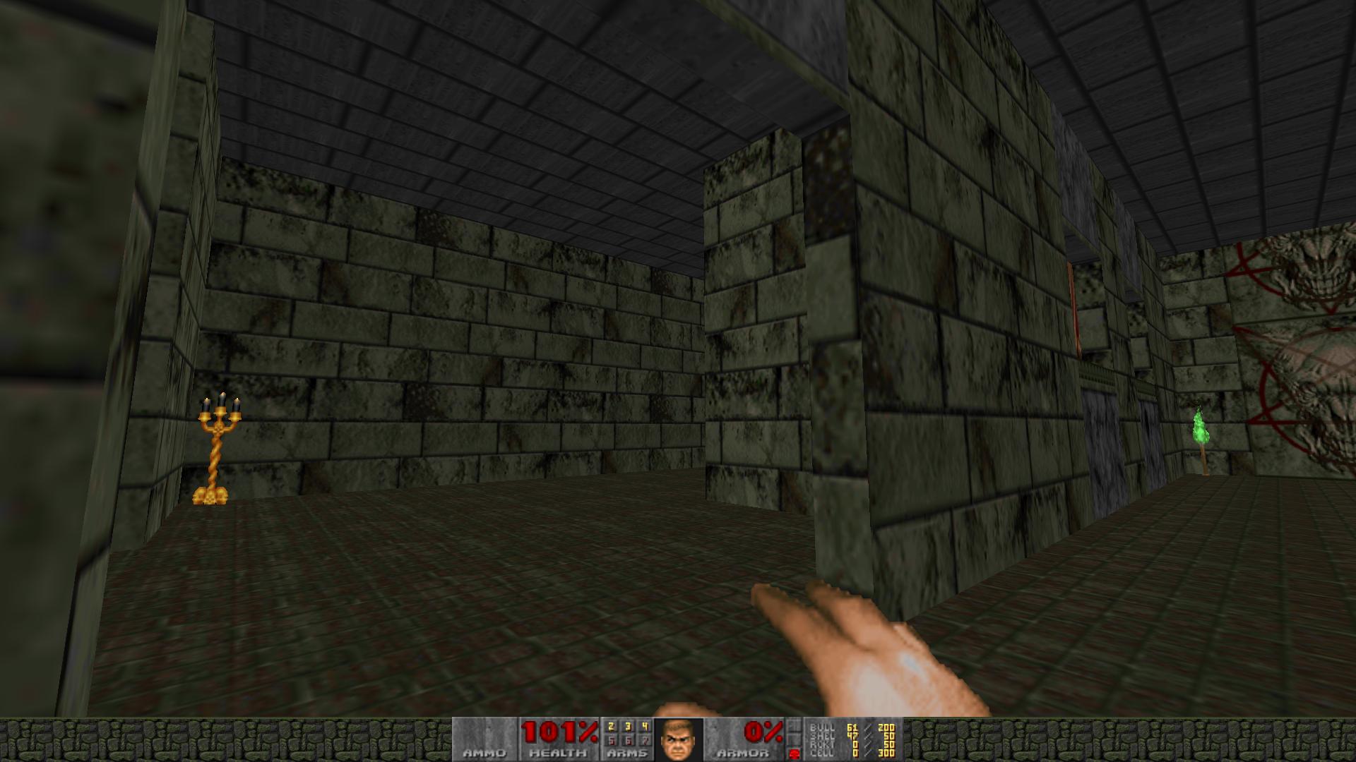 Screenshot_Doom_20200513_174733.png.221cbaf7140aa36133ee6dbc080d6e72.png