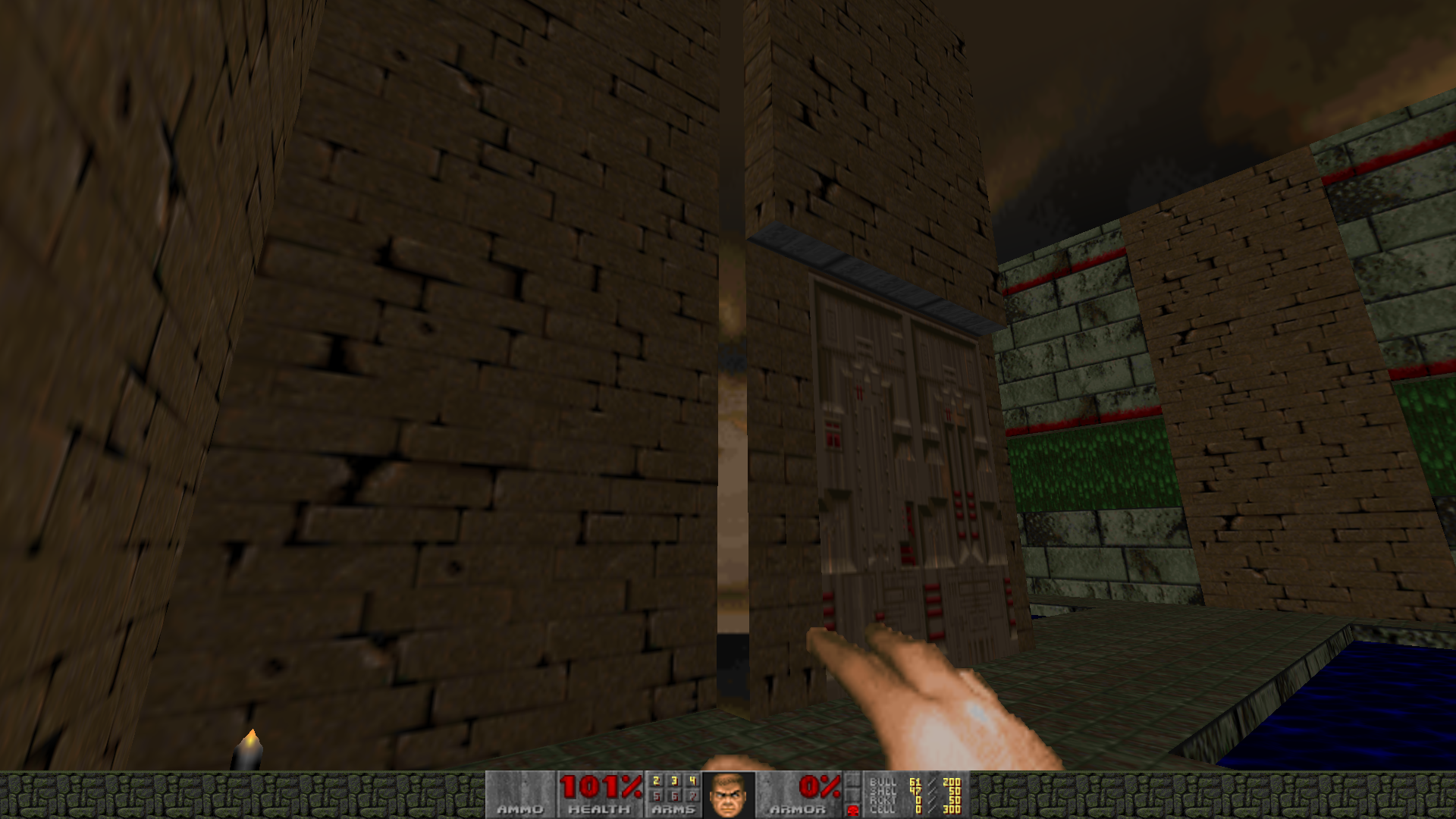 Screenshot_Doom_20200513_174833.png.047b006fec7188b39638dab8a315df64.png
