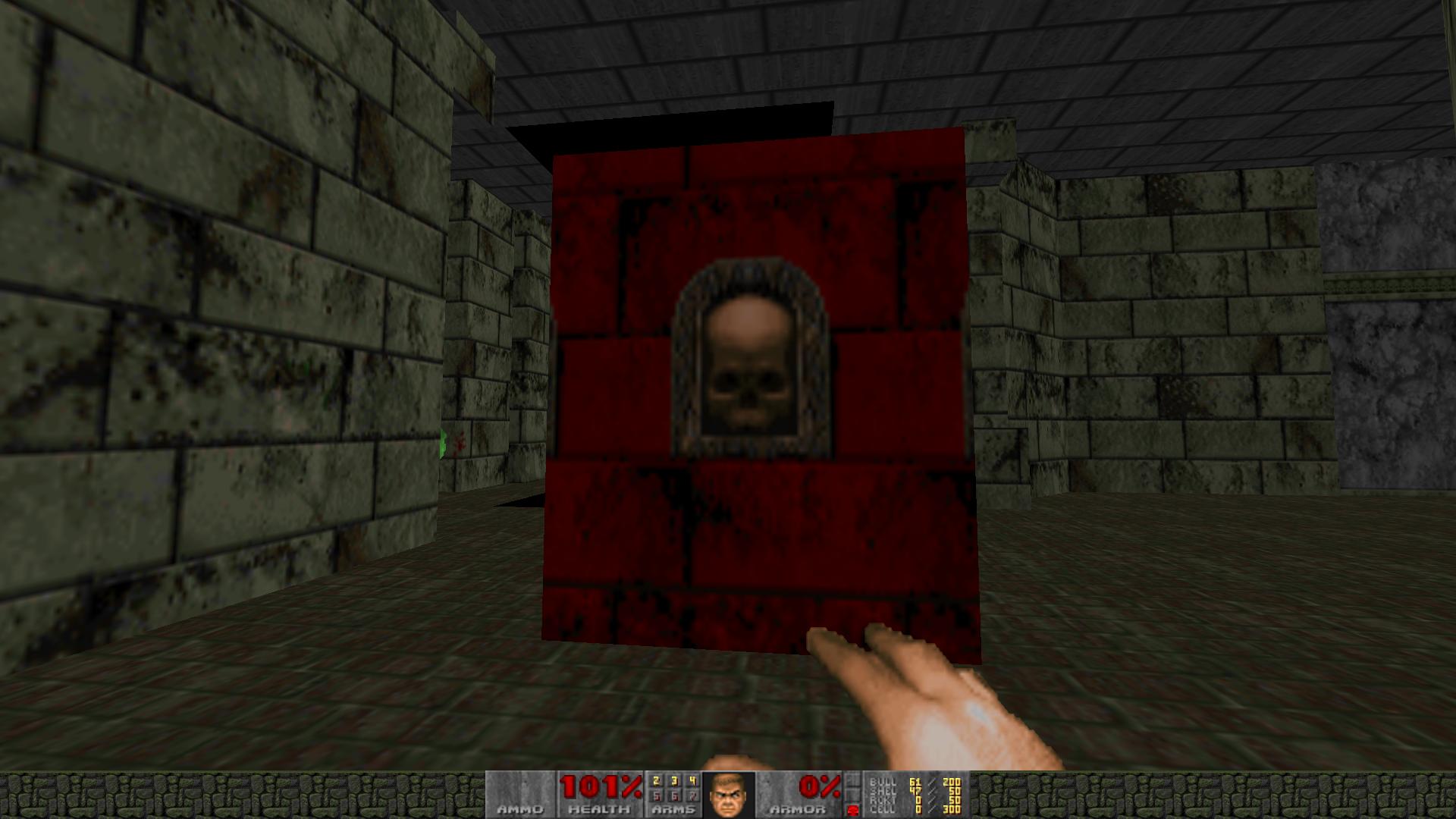 Screenshot_Doom_20200513_175216.png.5659ed51441cf4422ff07345f6091455.png