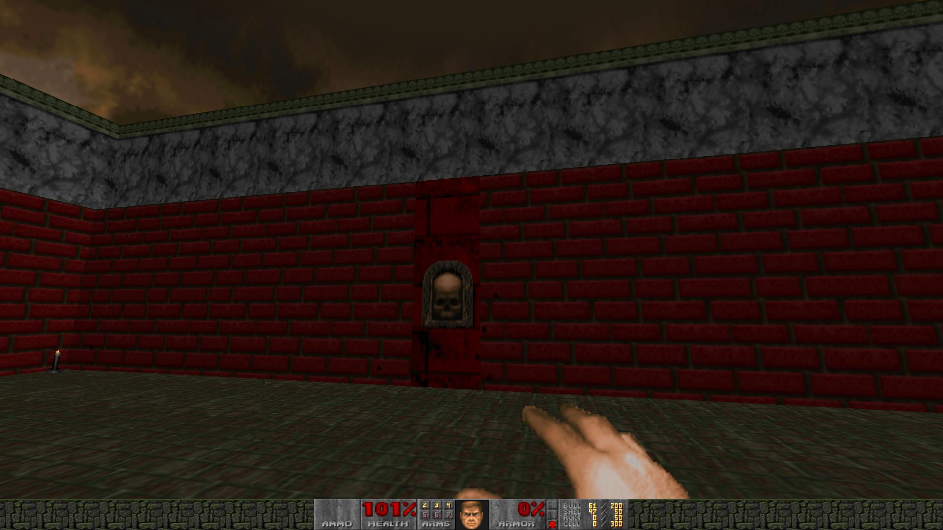 Screenshot_Doom_20200513_175308.png.3c895af3a775d3672659f6a3813ae47a.png