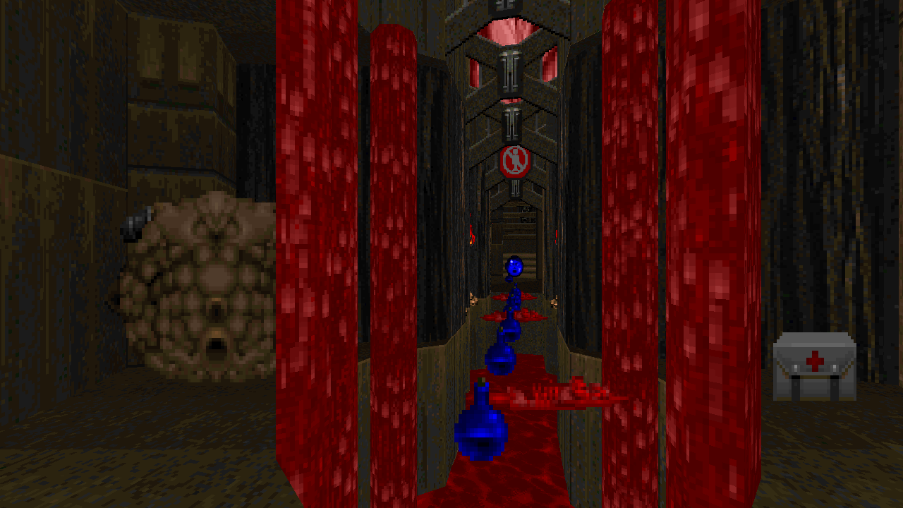 Screenshot_Doom_20200514_205325.png.4d1319c5865d5813b30250ad574e89a0.png