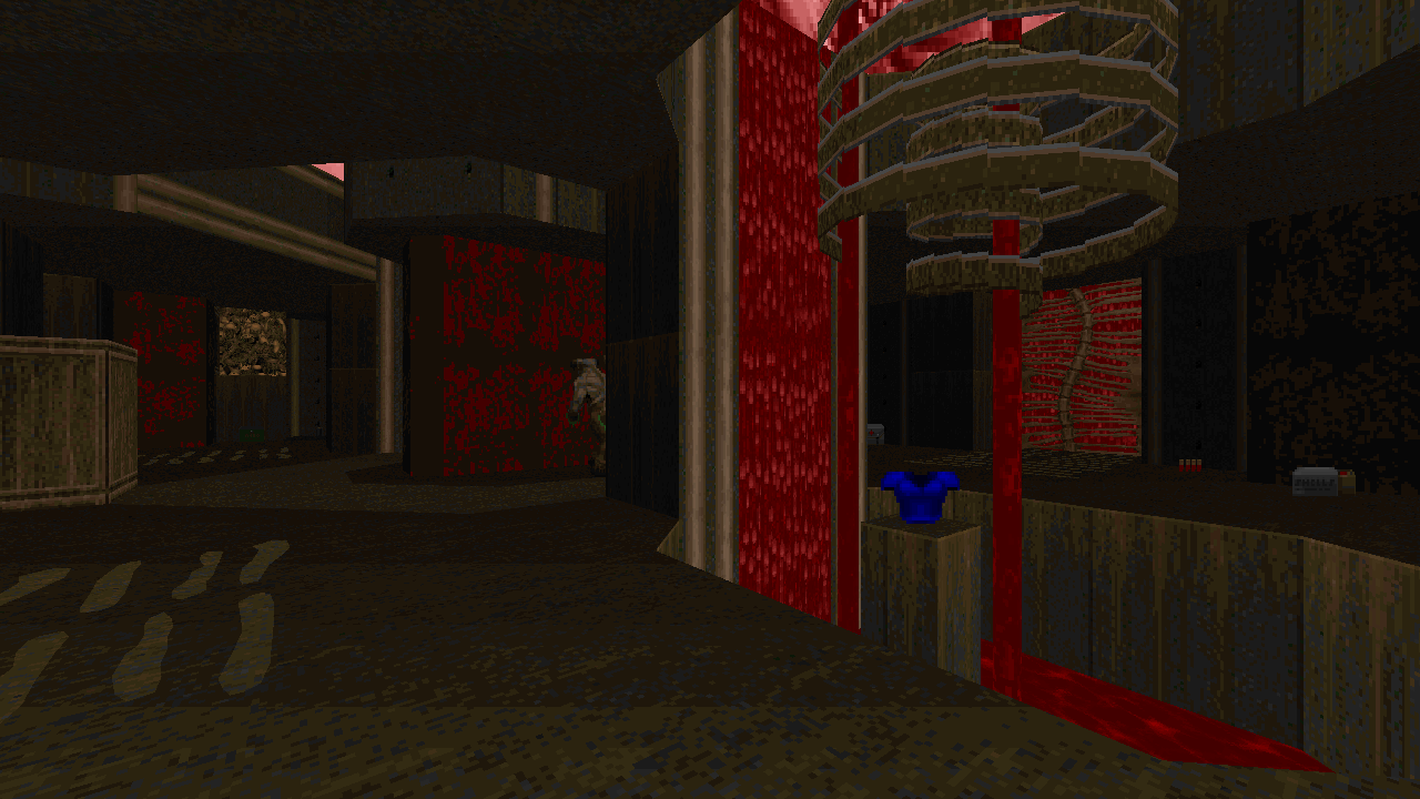 Screenshot_Doom_20200514_205414.png.3f0bb031d939db387003c5620b8a329b.png