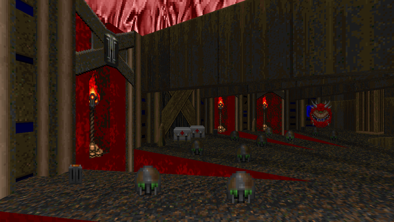 Screenshot_Doom_20200514_205429.png.1809e142211575d0767d3a9998b9103a.png
