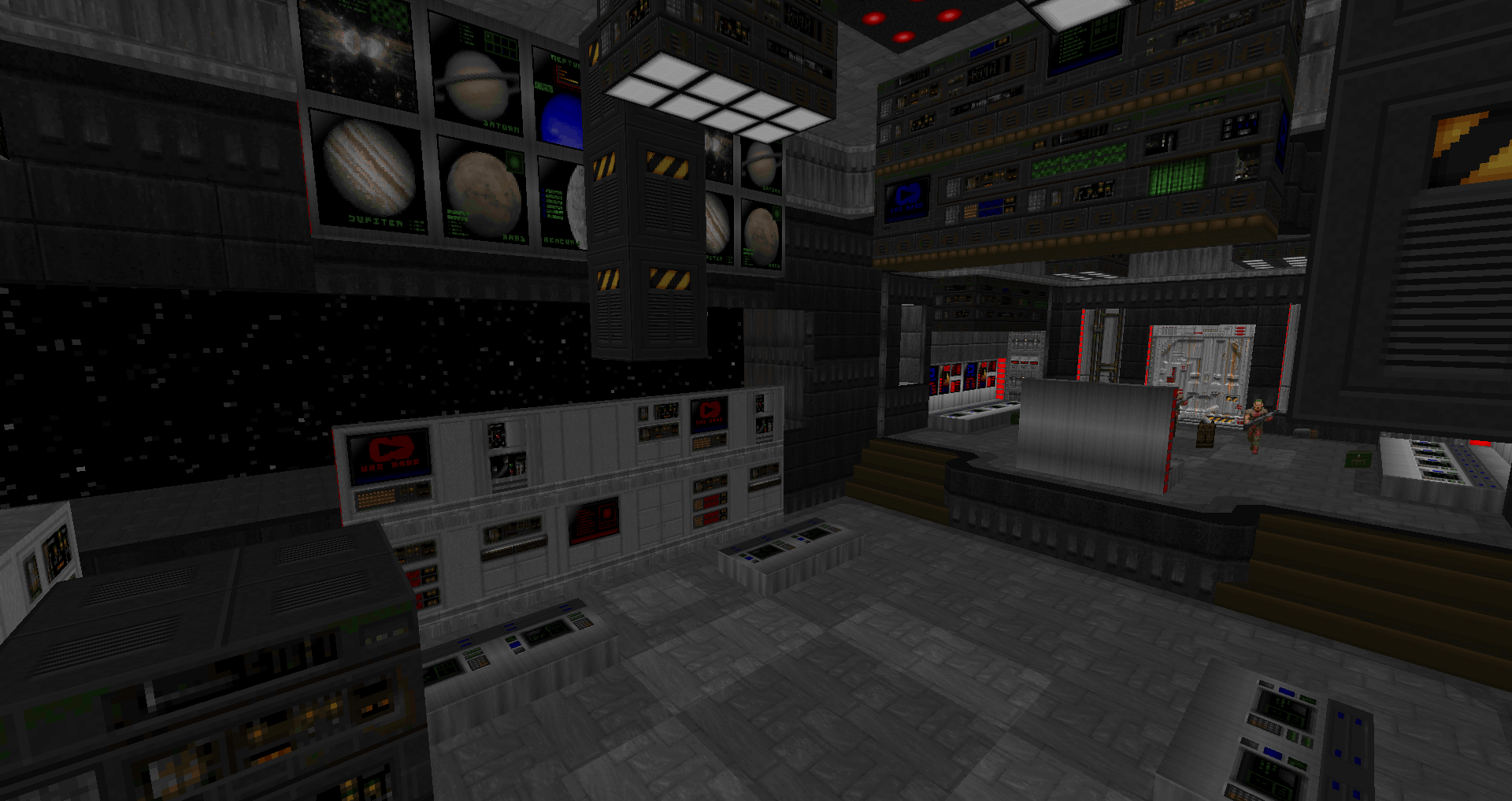 Screenshot_Doom_20200515_171137.png.94722a028dd283614d408066a7f74ac3.png