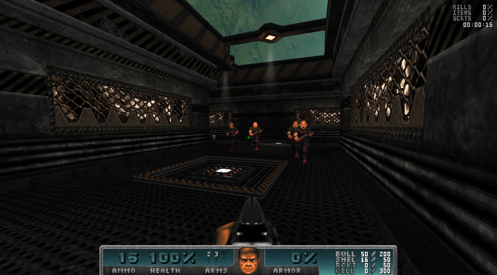 Screenshot_Doom_20200515_221758.jpg.631796593a24824ed61ed10704bb9ea2.jpg