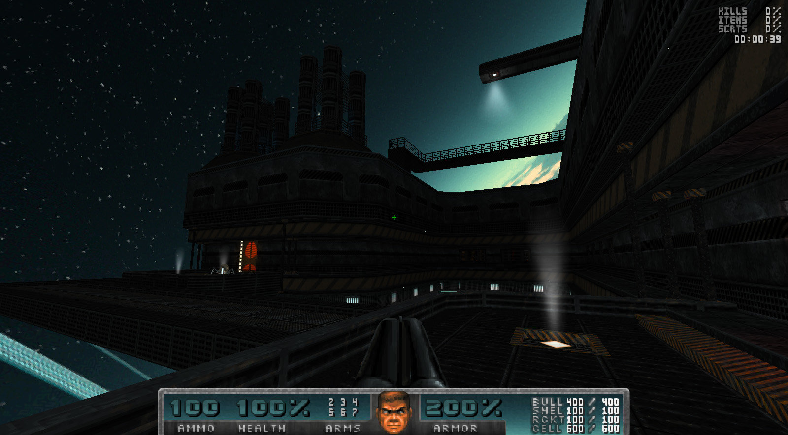 Screenshot_Doom_20200515_221828.jpg.99275817b58fe58df6a420206f232d13.jpg