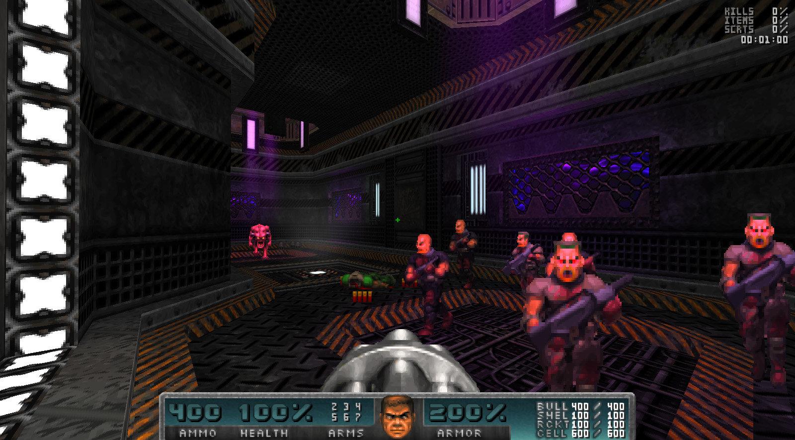 Screenshot_Doom_20200515_221849.jpg.bcd7e1379f591bec3a284d648e8692b6.jpg