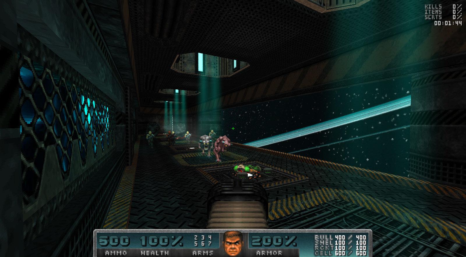 Screenshot_Doom_20200515_221933.jpg.9c192e9efd97a31cfb4cfdcd6ffb089b.jpg