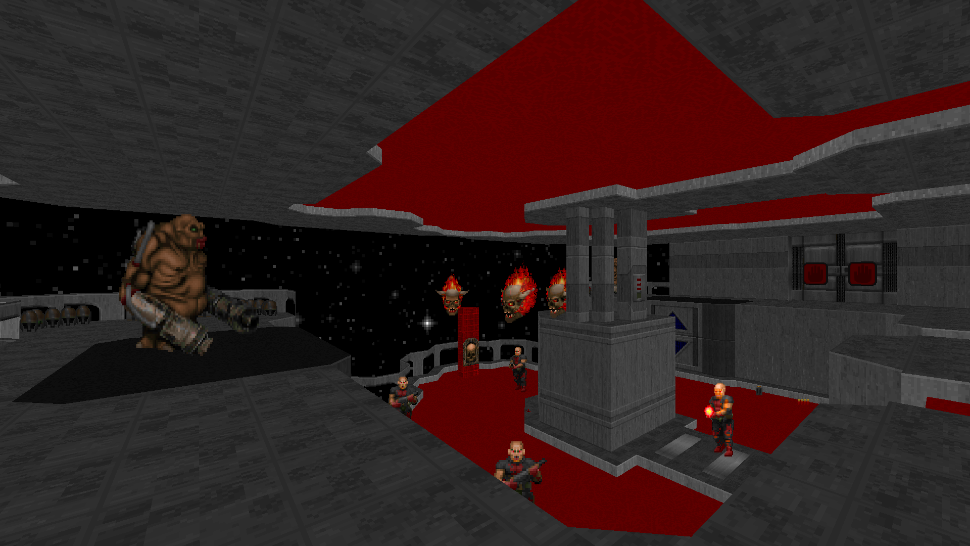 Screenshot_Doom_20200516_171140.png.779773a43b99c577f139cdf45c928541.png