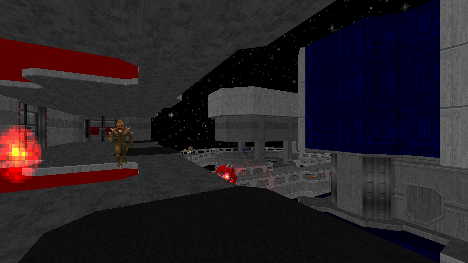 Screenshot_Doom_20200516_182101.png.3fb0e9520b323deb9d90fbe8534f8f87.png