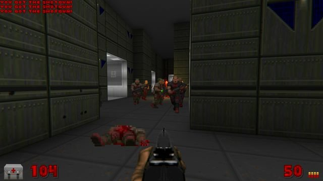 Screenshot_Doom_20200517_132712.jpg.4cd15eda56a4fb21994a4c62270bc1a5.jpg