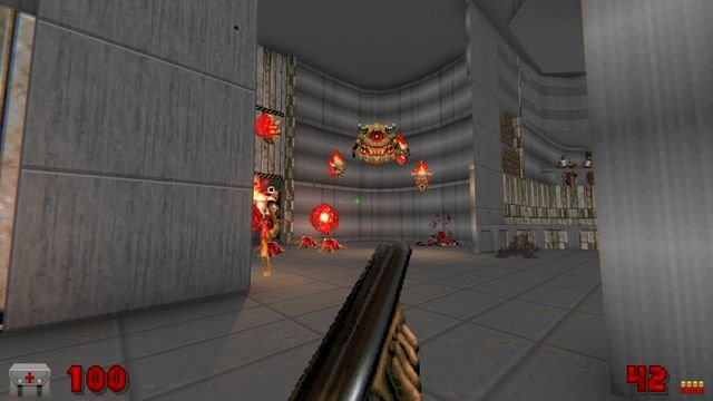 Screenshot_Doom_20200517_132817.jpg.b645a1a7779432400fcfecc2251b938d.jpg