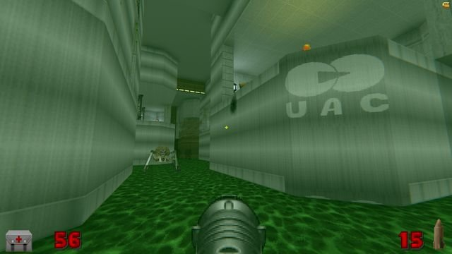 Screenshot_Doom_20200517_133010.jpg.e37c430eed9d6ed261db58da812ea775.jpg