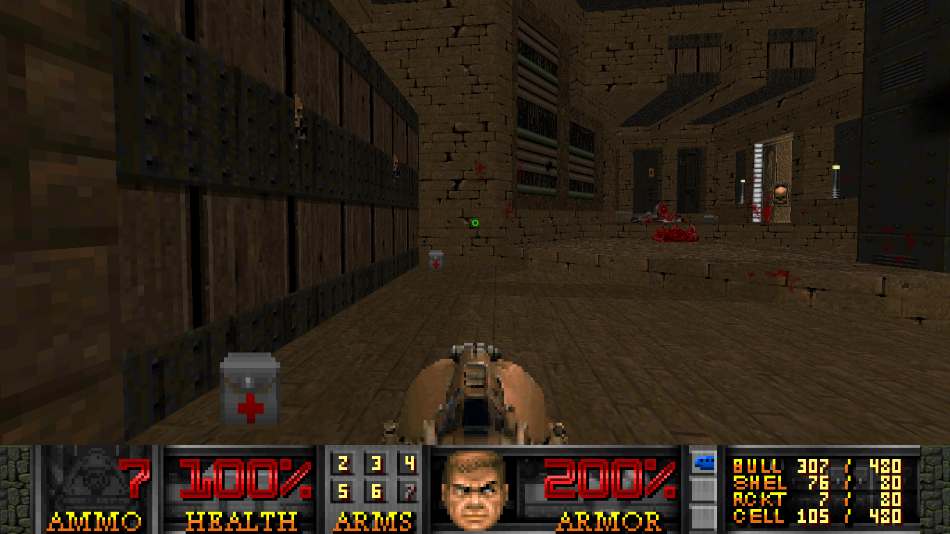 Screenshot_Doom_20200517_183252.png.f2e91c70aca4bbca93e9e976a5b8eb93.png