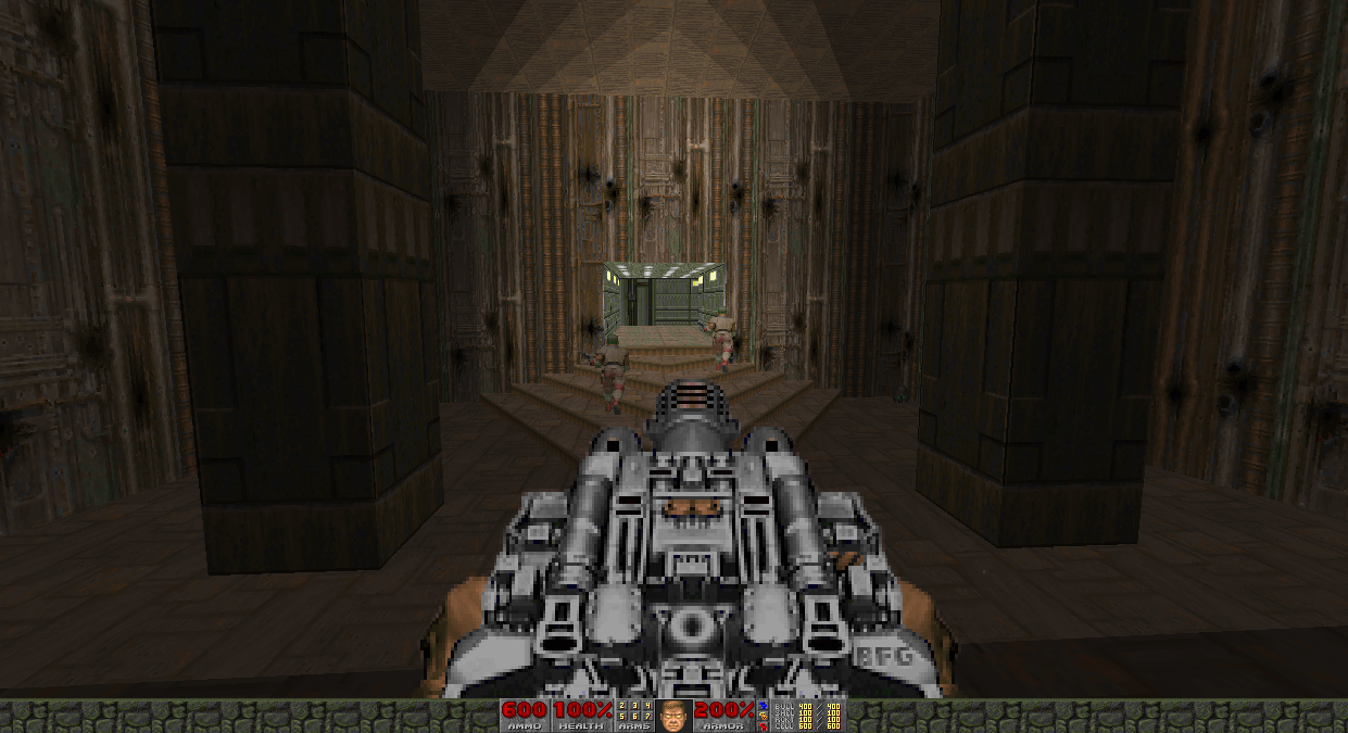 Screenshot_Doom_20200518_081139.png