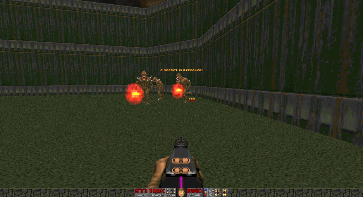 Screenshot_Doom_20200518_081209.png