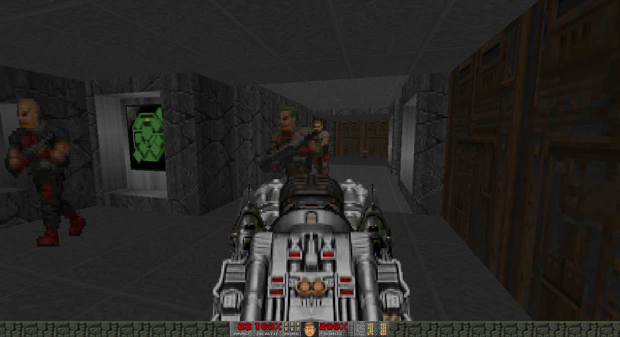 Screenshot_Doom_20200518_081233.png