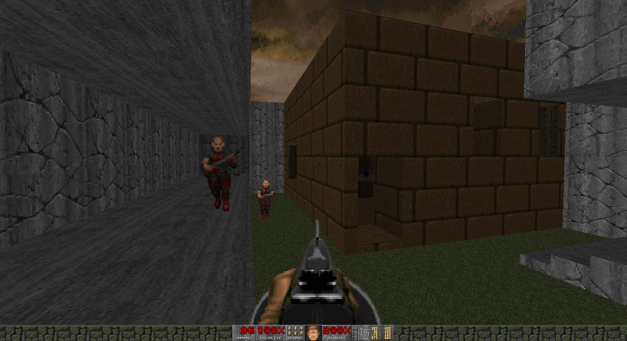 Screenshot_Doom_20200518_081259.png