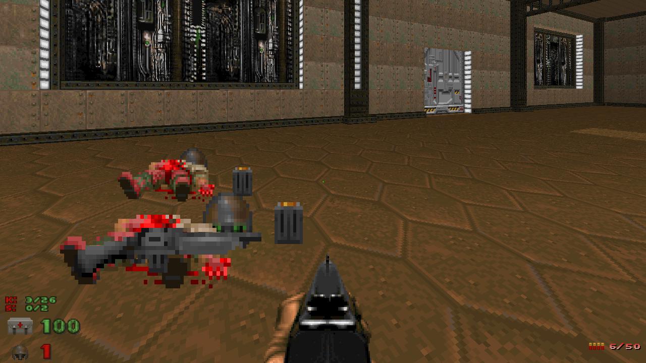 Screenshot_Doom_20200519_113619.png