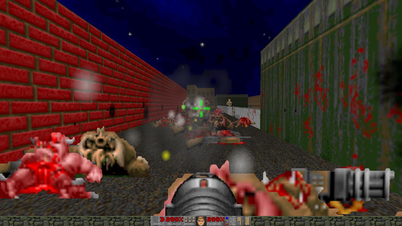 Screenshot_Doom_20200520_000702.png