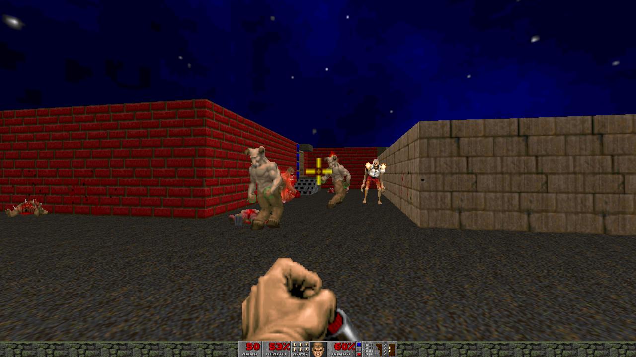 Screenshot_Doom_20200520_000826.png