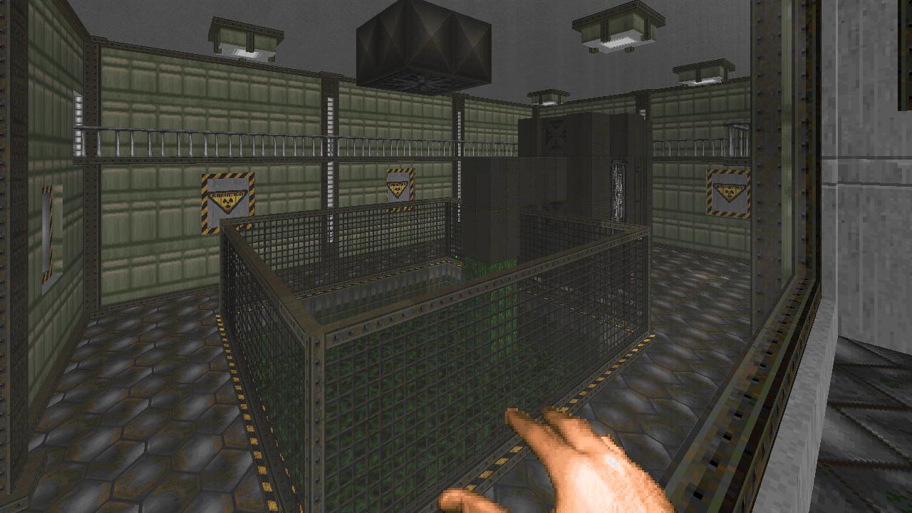 Screenshot_Doom_20200520_022303.png