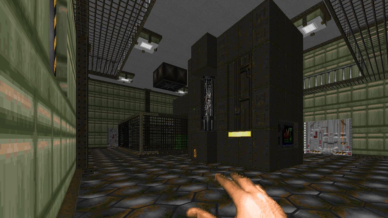 Screenshot_Doom_20200520_022410.png