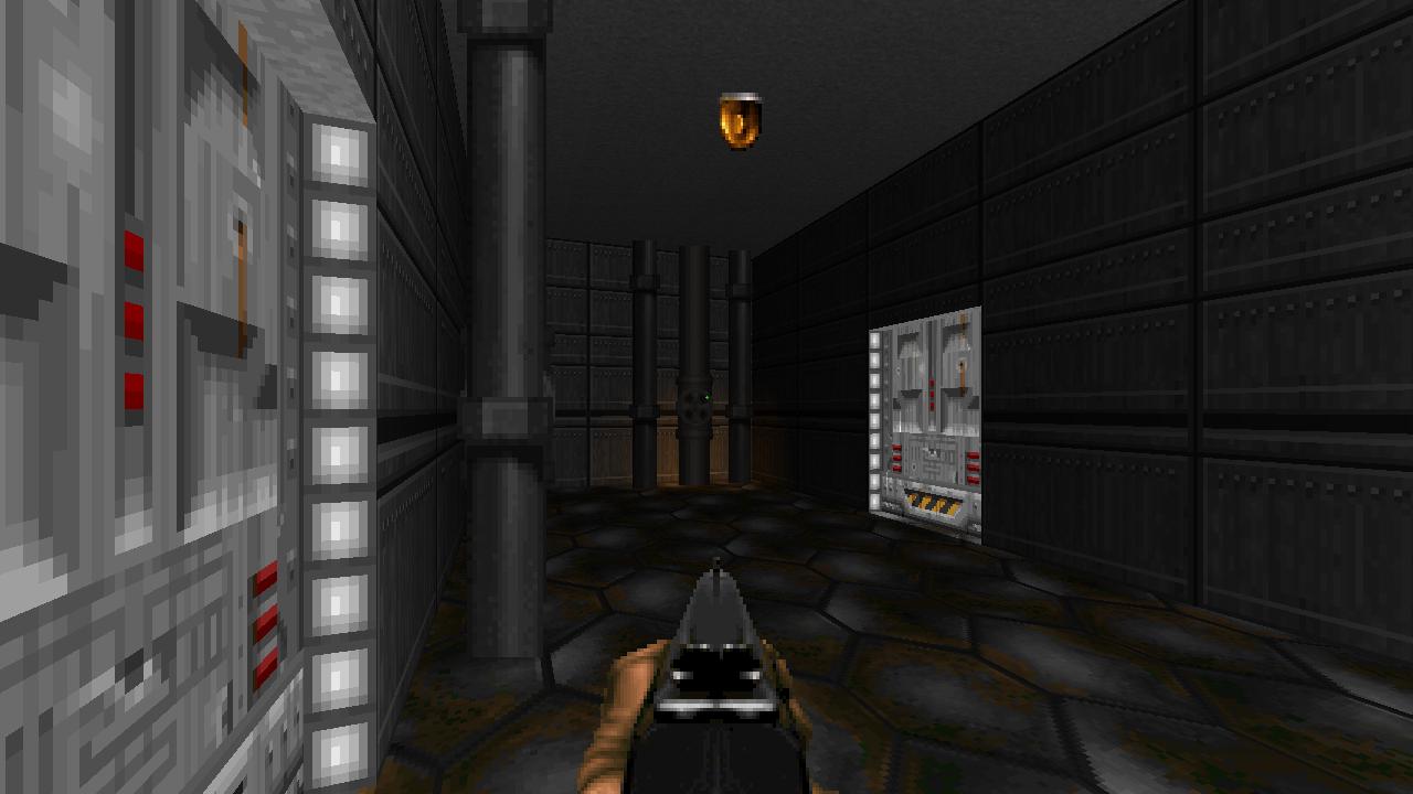 Screenshot_Doom_20200520_022438.png