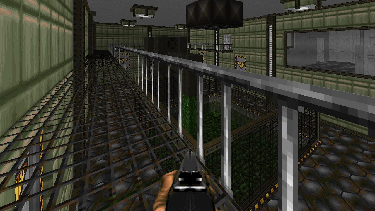 Screenshot_Doom_20200520_022518.png
