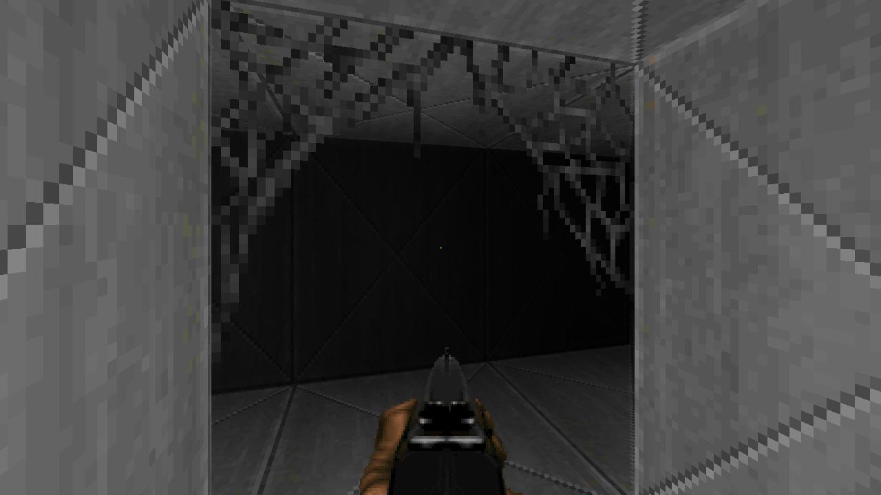 Screenshot_Doom_20200520_022653.png
