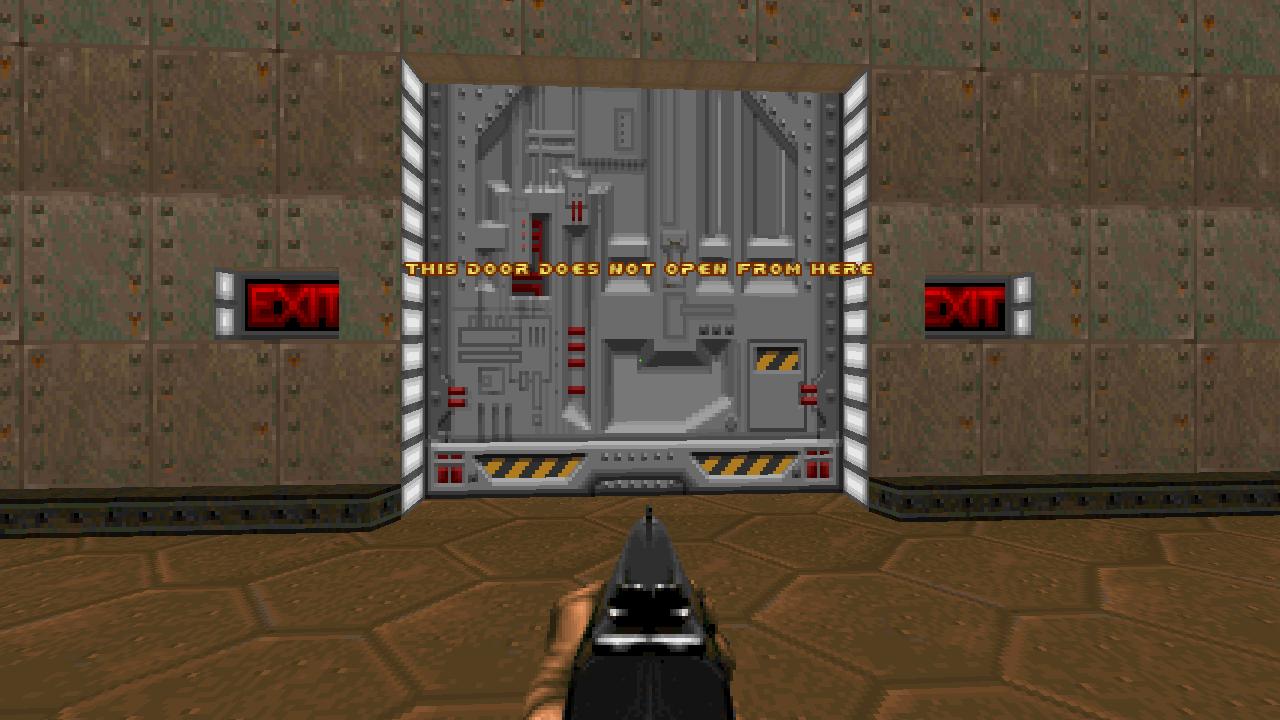 Screenshot_Doom_20200520_022740.png