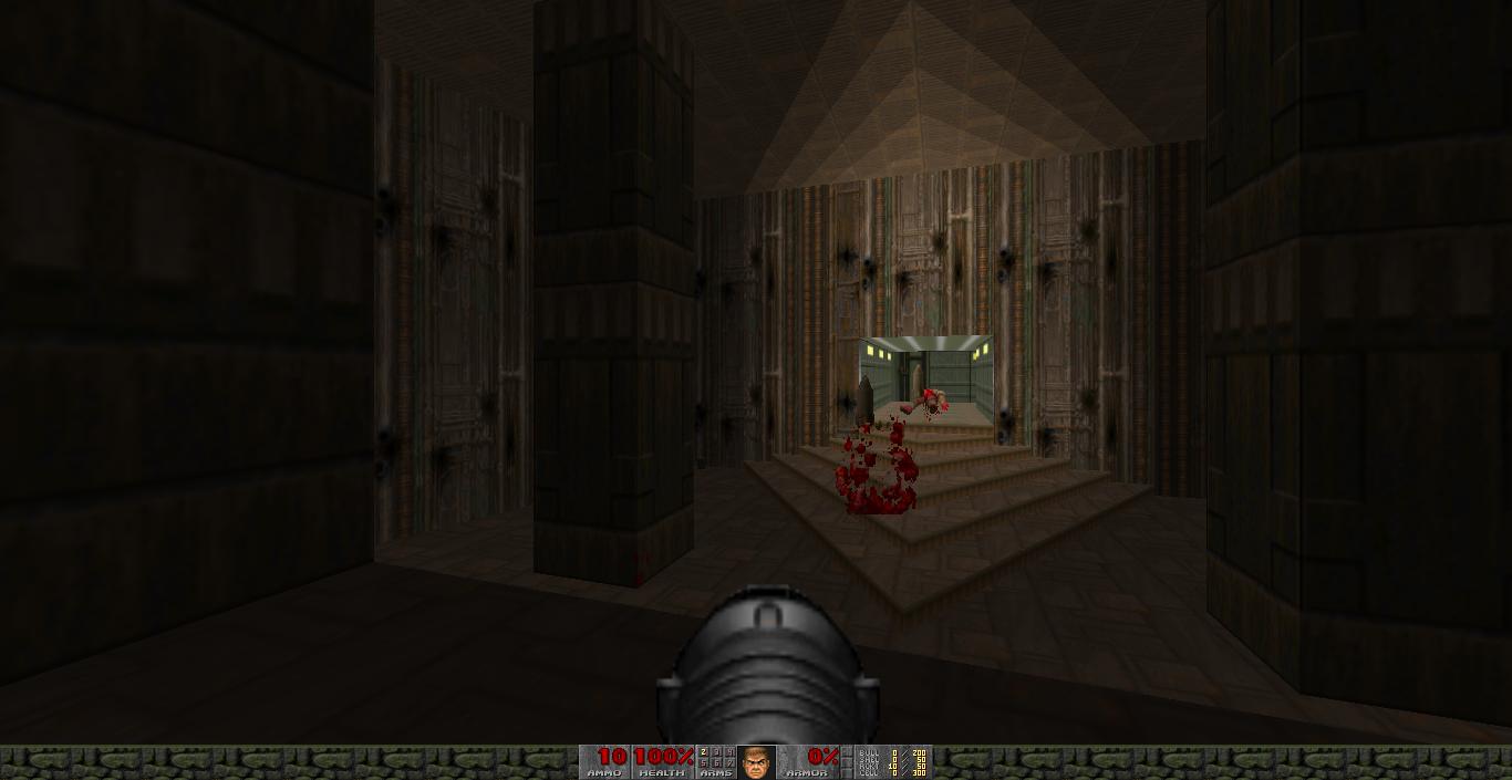 Screenshot_Doom_20200520_154225.png