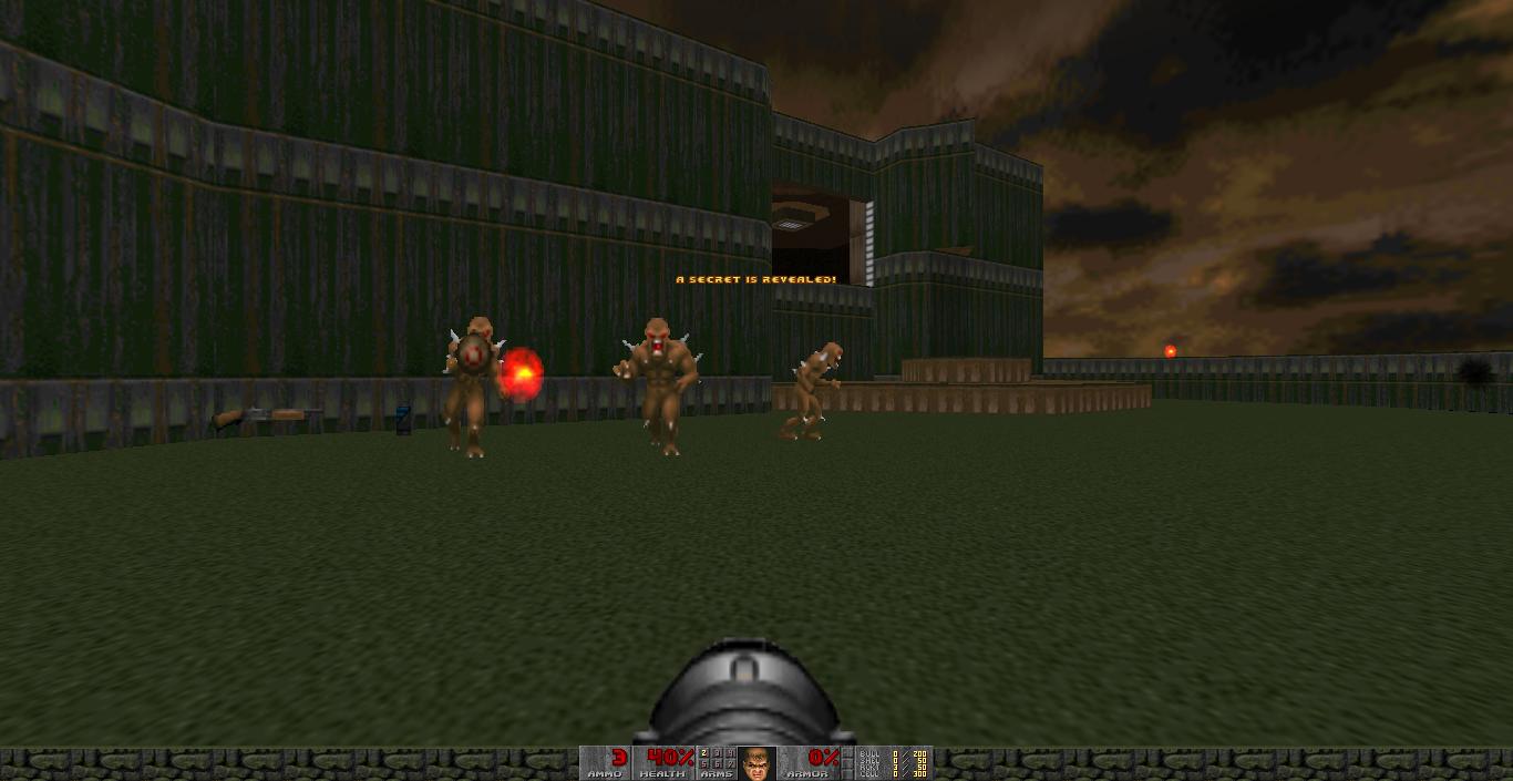 Screenshot_Doom_20200520_154343.png