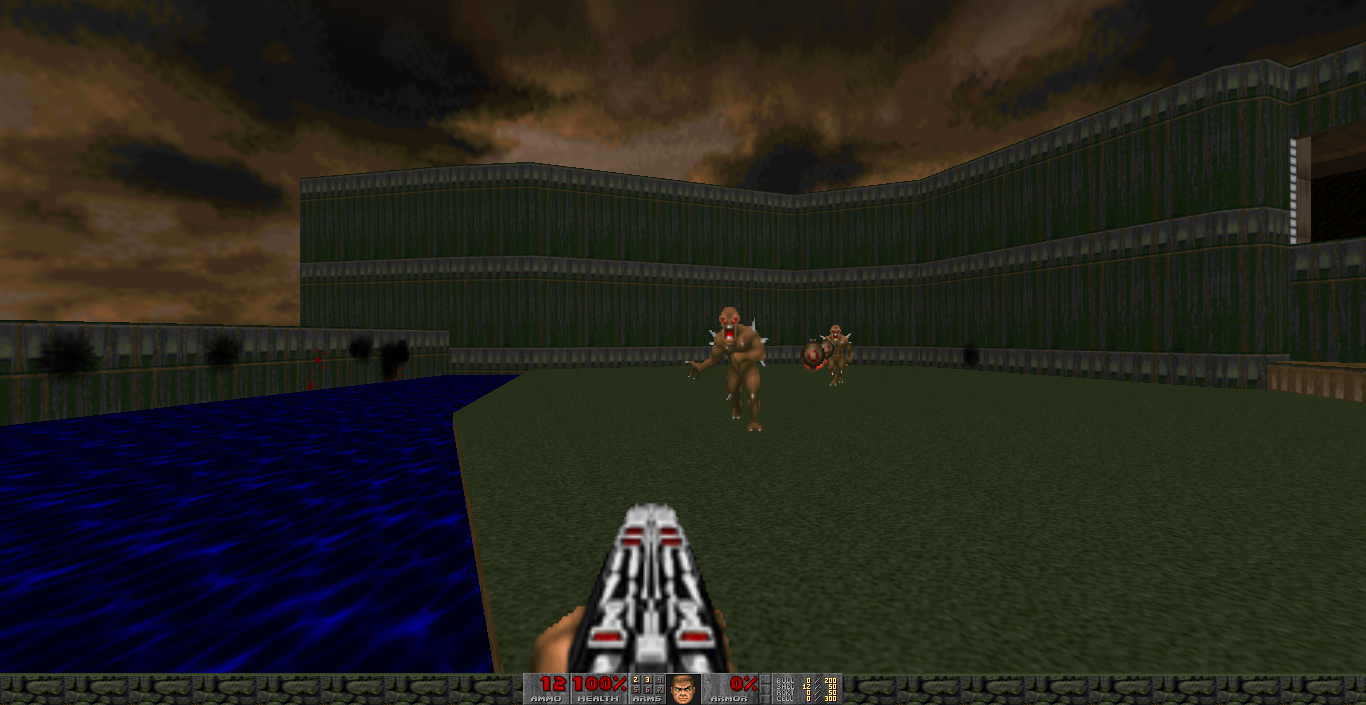 Screenshot_Doom_20200520_154403.png