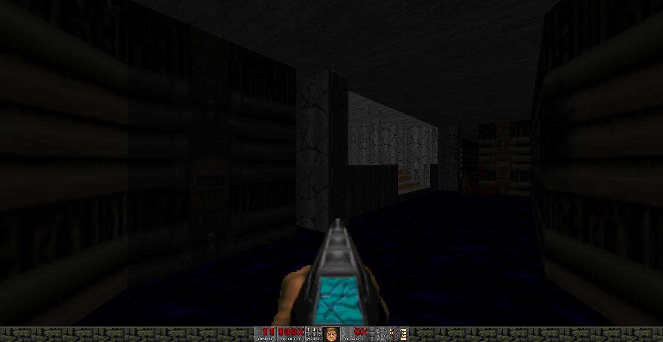 Screenshot_Doom_20200520_154546.png