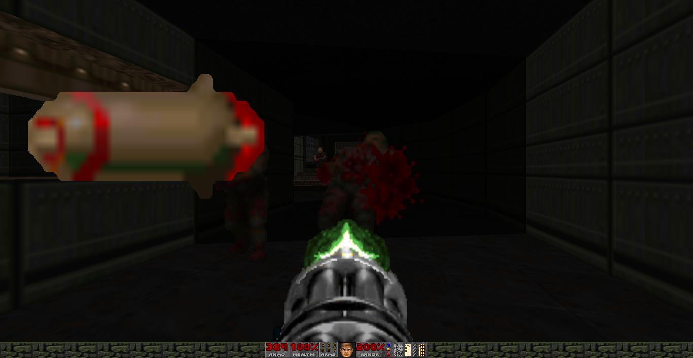 Screenshot_Doom_20200520_155134.png